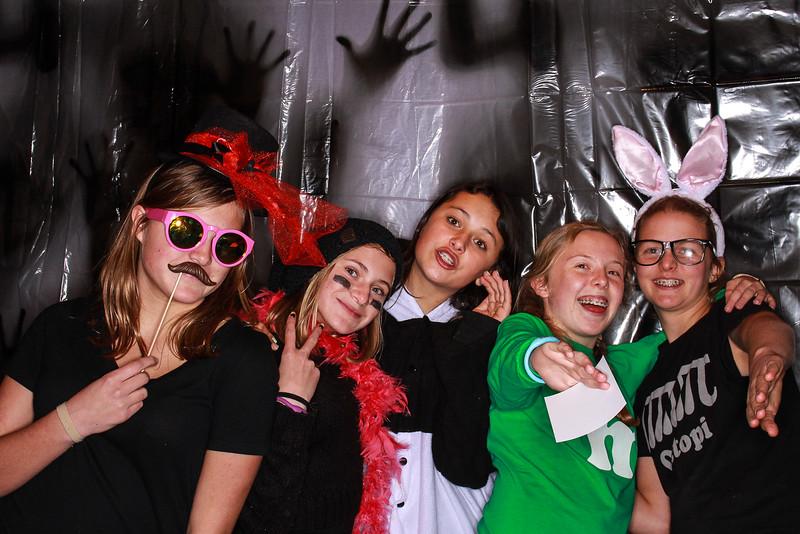 SocialLight Denver - Insane Halloween-253.jpg