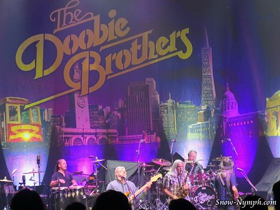 2018-06-02  Steely Dan and the Doobie Brothers