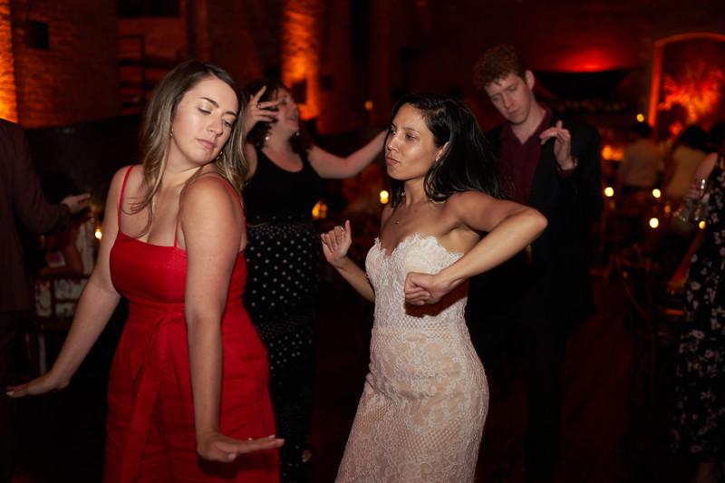 James_Celine Wedding 1616.jpg