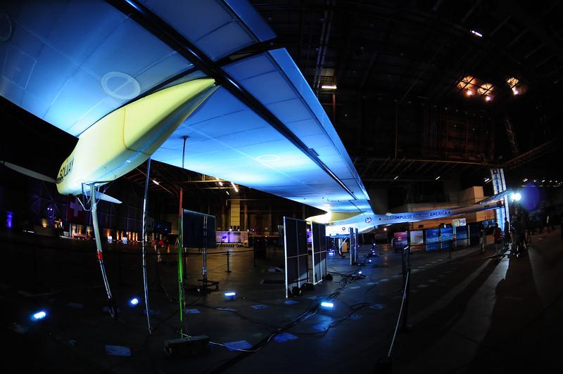 Solar_Impulse_Ronnie_Peters-17.jpg