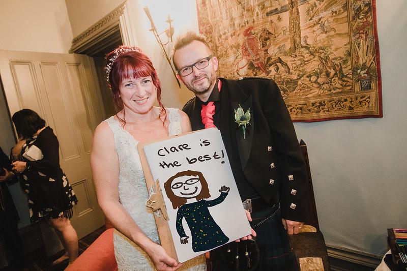 clare-kentish-wedding-photographer-essex-photography-london-surrey-kent-suffolk-hertforshire_02.jpg