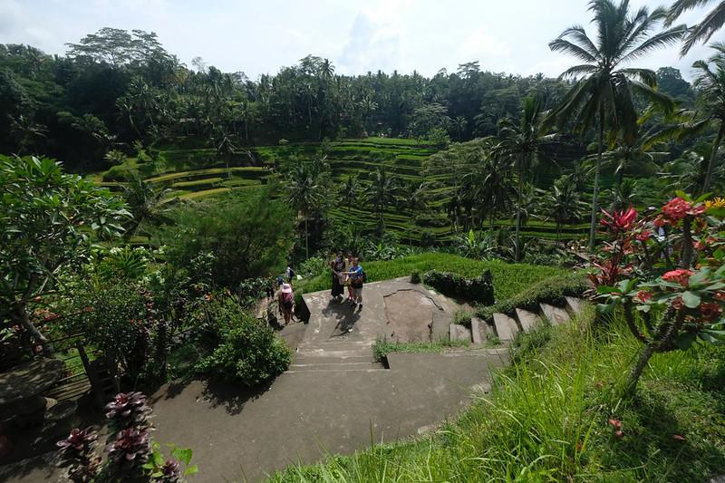 Trip of Wonders Day 11 @Bali 0061.JPG