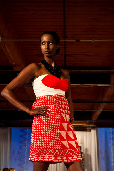 Salvage One_fashion show-98.jpg