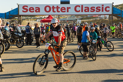 Gran Fondo, MTB Tour, Open Road Tour Saturday