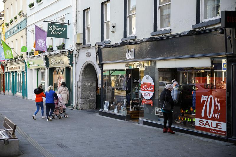 1.15.20WH&RPresidentsClub_Ireland-9486.jpg