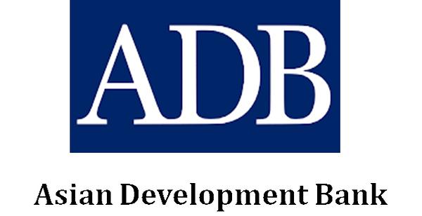 ADB1-1.jpg