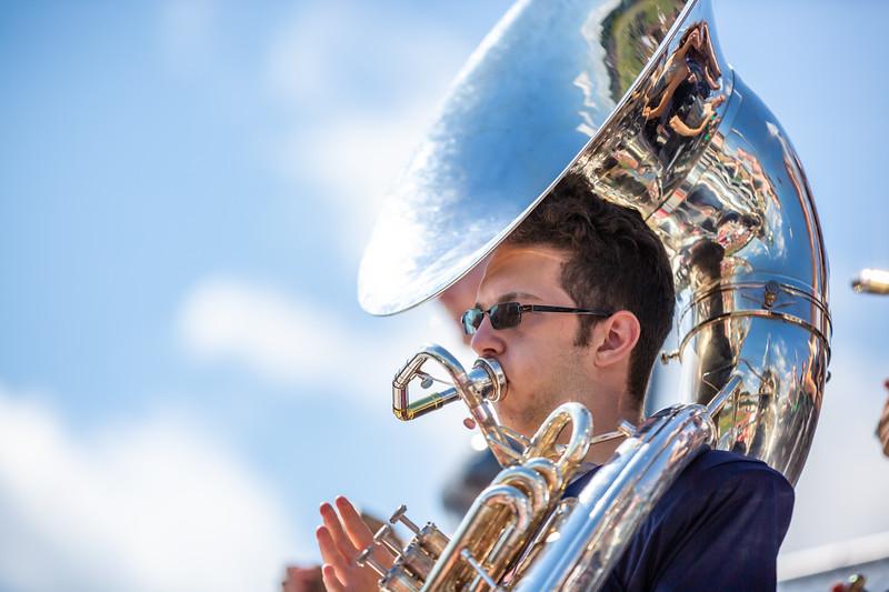 Mike Maney_CB East Marching Band - Souderton-102.jpg