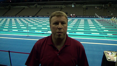 Chris Hindmarch-Watson
