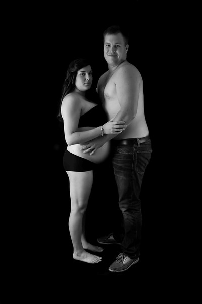 Blake N Samilynn Maternity Session PRINT  (84 of 162).JPG