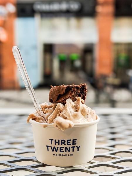 dublin 320 ice cream-8.jpg