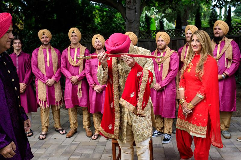 Neelam_and_Matt_Gurdwara_Wedding-1170.jpg