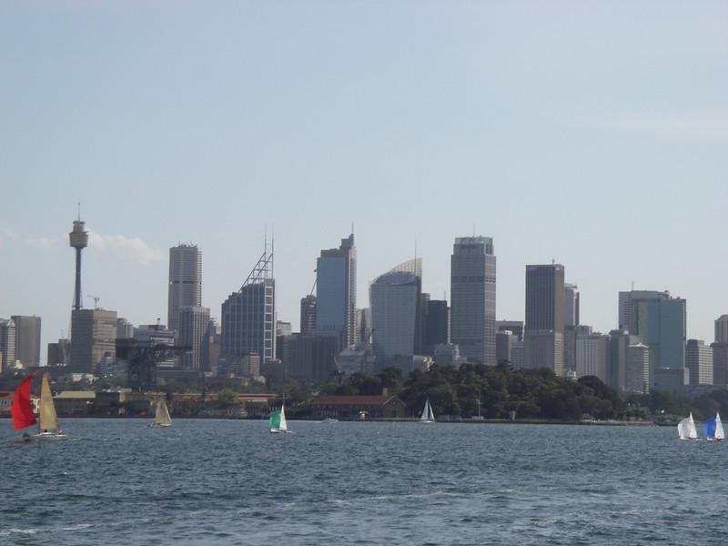 Sydney, Manley 077.JPG