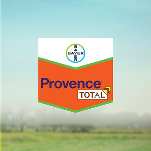 Bayer Provence Total