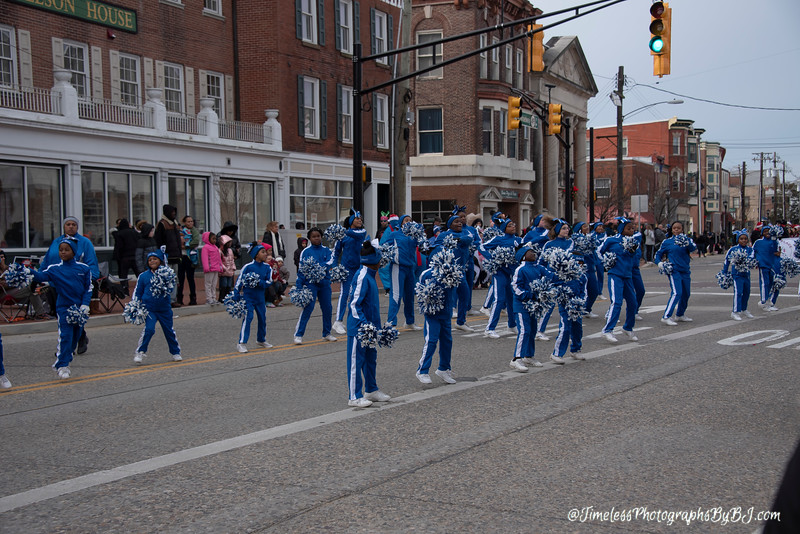 2019_Salem_NJ_Christmas_Parade_070.JPG