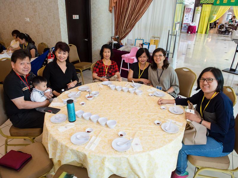 fcc_2017_family_camp-224.jpg