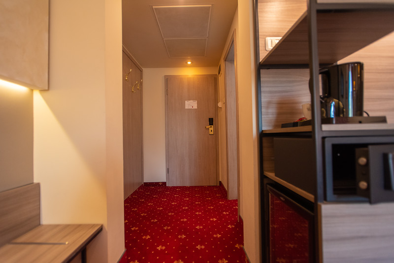 Hotel Lido Timisoara (58 of 117).jpg