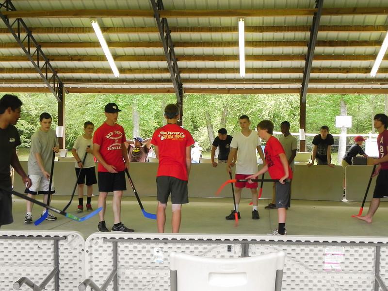 2014 Camp Hosanna Week 2-14.jpg