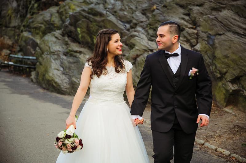 Central Park Wedding - Kyle & Brooke-144.jpg