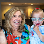 RMHC Luncheon and Fashion Show 2021