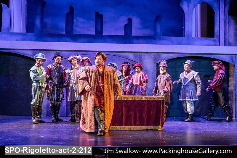 SPO-Rigoletto-act-2-212.jpg