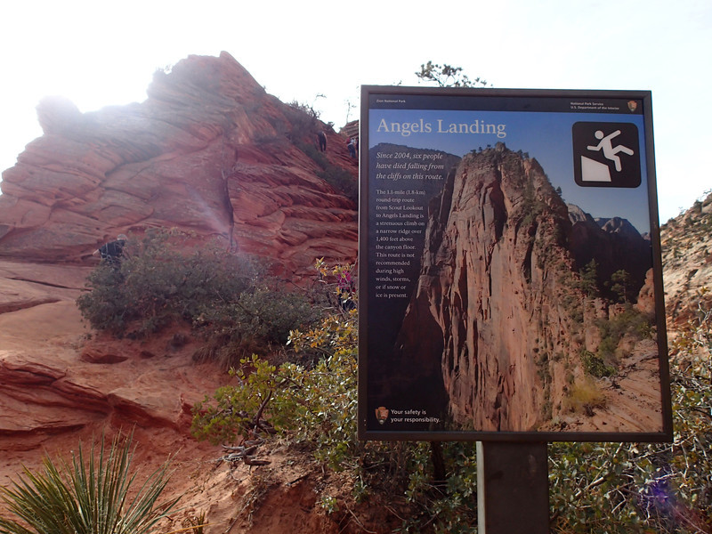 Zion National Park - Ashley 115.JPG