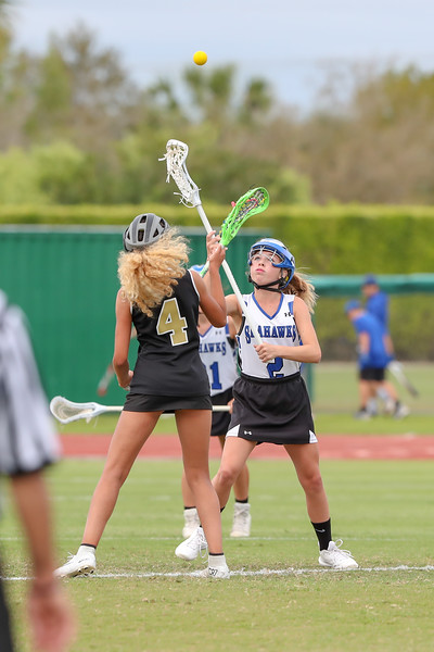 3.5.19 CSN Girls JV Lacrosse vs GGHS-64.jpg