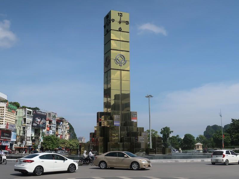 IMG_3551-clock-tower.jpg