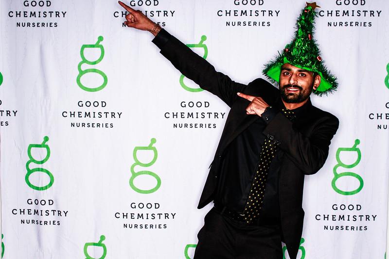 Good Chemistry Holiday Party 2019-Denver Photo Booth Rental-SocialLightPhoto.com-314.jpg