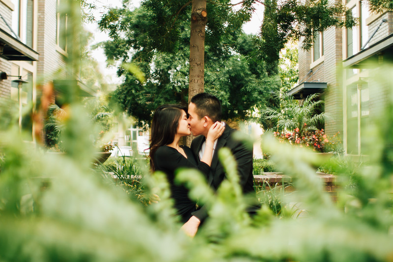 Danny and Rochelle Engagement Session in Downtown Santa Ana-42.jpg