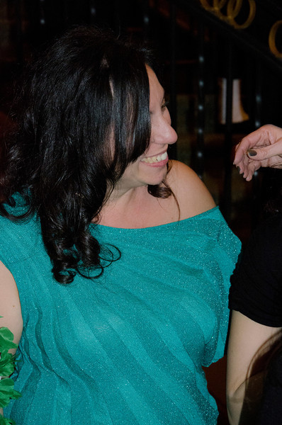 2012 Camden County Emerald Society576.jpg