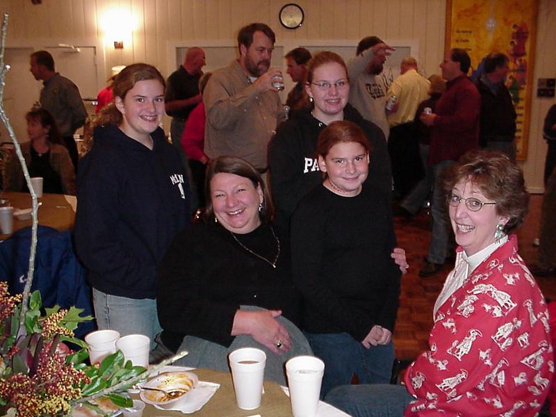 Chili Supper 2005 023.JPG
