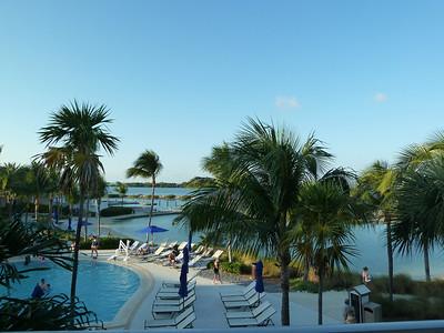 Florida 12-2012
