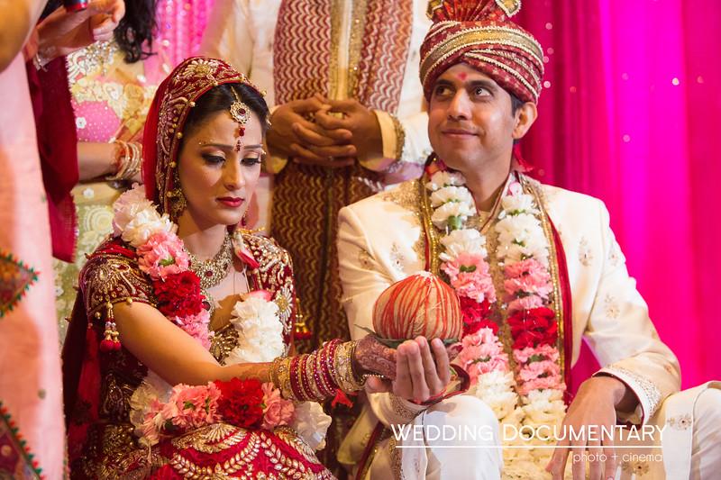 Deepika_Chirag_Wedding-1159.jpg