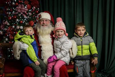 12-20 Santa