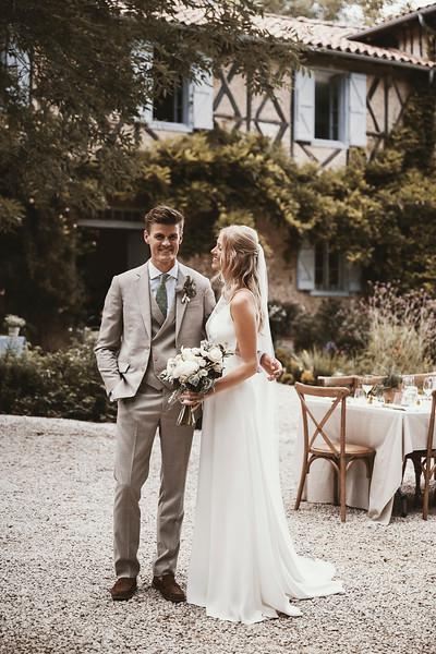 awardweddings.fr_Ellie and Mat_0696.jpg