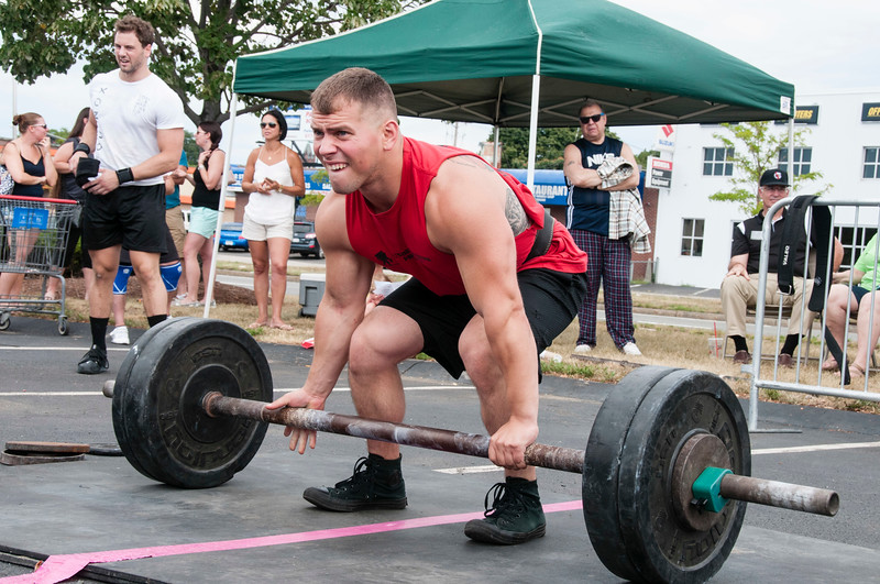 TPS Strongman 2015_Aug 2015__ERF0666.jpg