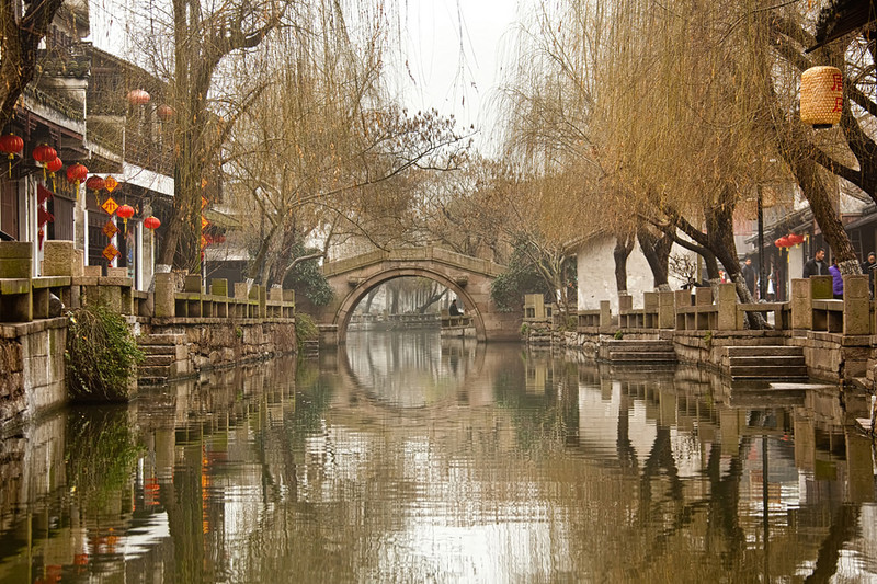 ZhouZhuang Jan 31 2010-6343.jpg