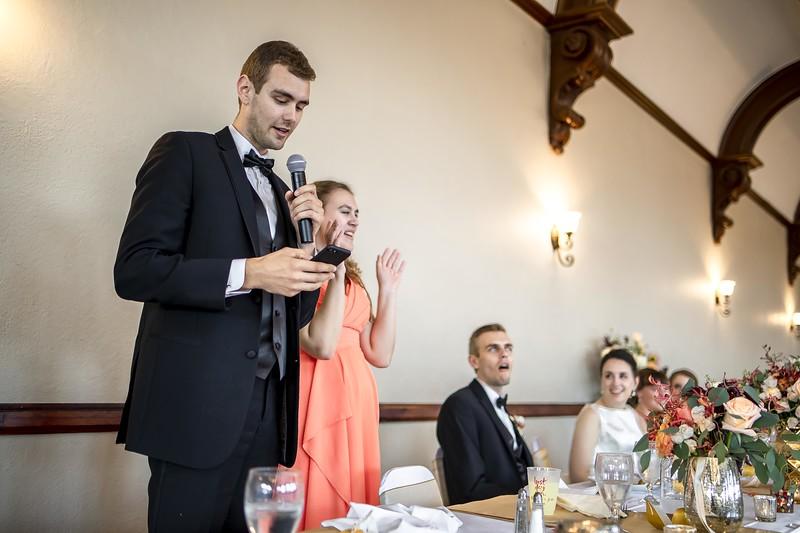 Adrienne & Josh Wedding (Remainder) 426.jpg