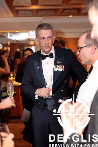 ann-marie calilhanna- military pride ball @ shangri-la hotel 2019_0094.JPG