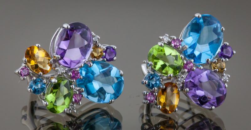 Jewelries-8151.jpg