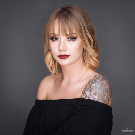 Miranda Madden