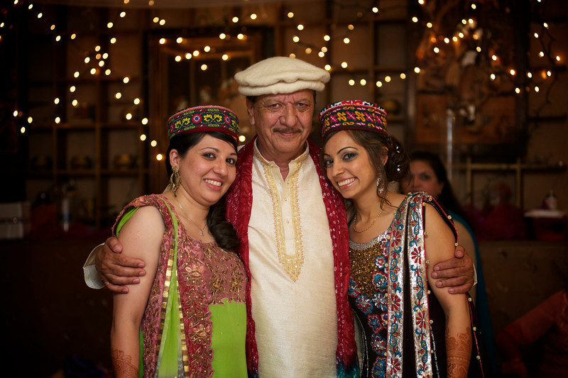 Rahim-Pithi-2012-06-00858.jpg