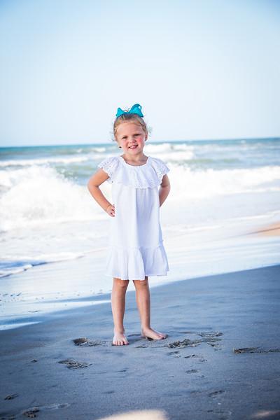 Photos at Topsail Beach NC-348.jpg