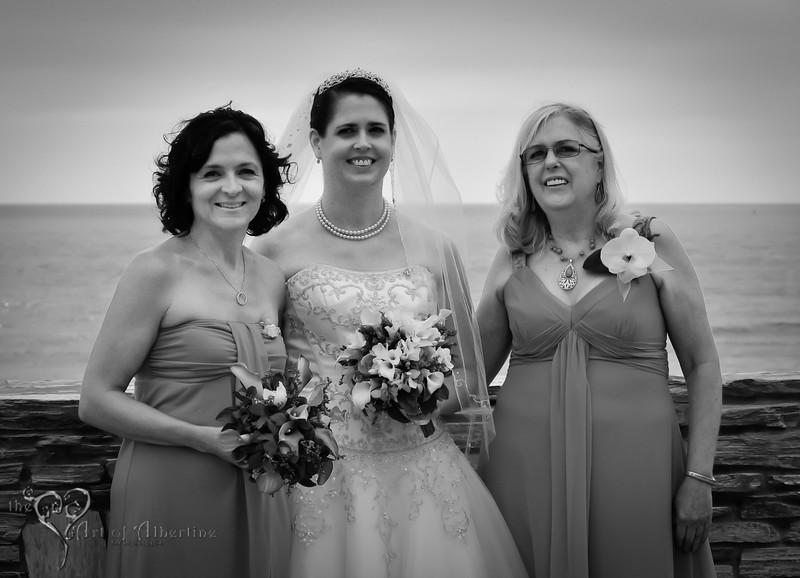 Wedding - Laura and Sean - D90-1272.jpg