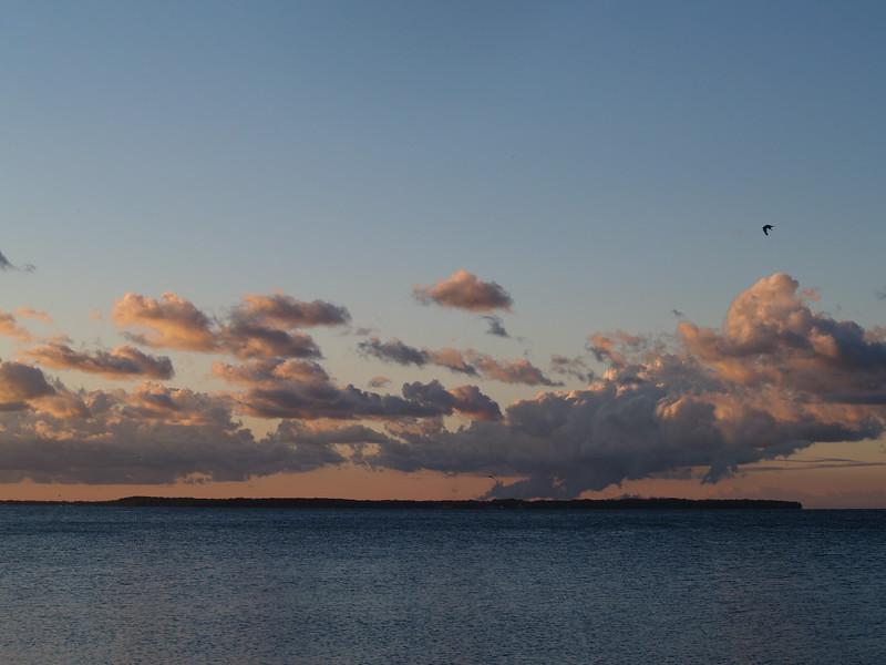 Kelleys Island, Lake Erie