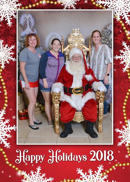 Santa-201.jpg