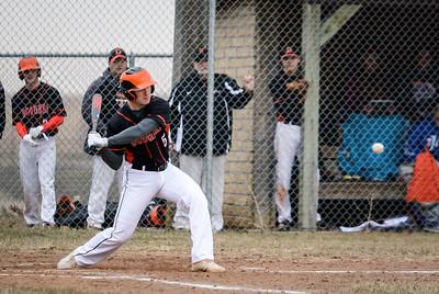 Dodgeville Baseball 4-4/9-19