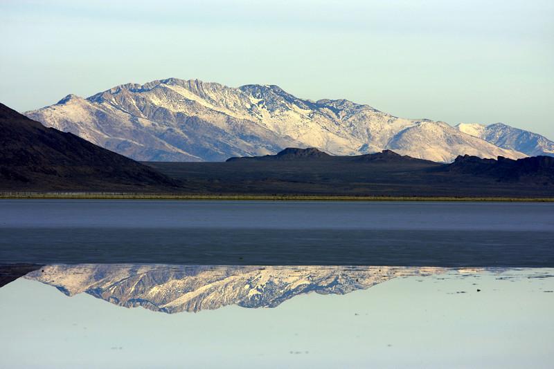 Salt flats winter 041.JPG