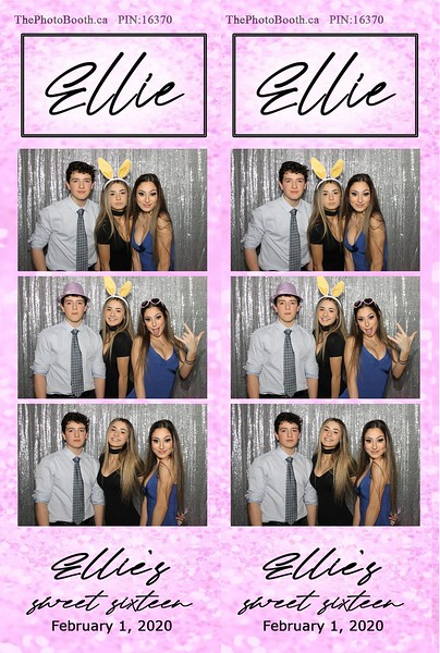 the Photo Booth 006.jpg