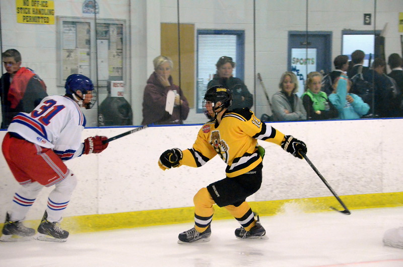 171007 Junior Bruins Hockey-021.JPG